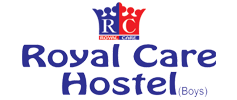 Royal Care Hostel